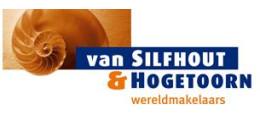 Makler Delft: Van Silfhout & Hogetoorn Wereldmakelaars