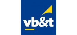 Real estate agent Eindhoven: vb&t makelaars Eindhoven