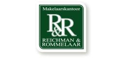 Real estate agent Den Haag: Makelaarskantoor Reichman & Rommelaar BV
