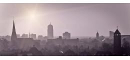 Immobilier Enschede: Expat Housing Twente