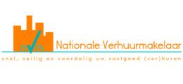 Immobilier Enschede: Nationale Verhuurmakelaar
