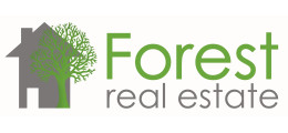 Real estate agent Leiden: Forest Real Estate