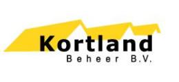 Kortland Beheer