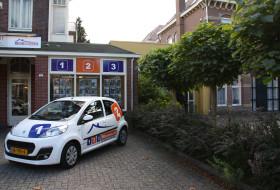 Ufficio 123 Wonen Arnhem
