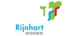 Makelaar verhuur Leiderdorp: Rijnhart Wonen