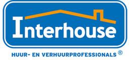 Interhouse Hilversum & Almere