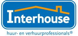 Immobili Hilversum: INTERHOUSE Hilversum