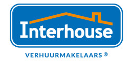 Interhouse verhuurmakelaars Hilversum & Almere