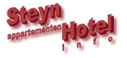 Steyn Appartementen (ShortStay)