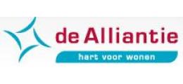 Makelaar verhuur Almere: De Alliantie Almere