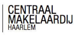 Centraal Makelaardij
