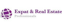 Expat & Real Estate