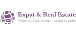 Expat & Real Estate B.V.
