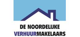 Makelaar verhuur Leeuwarden: De Noordelijke Verhuur Makelaars