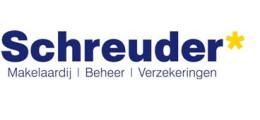 Makelaar verhuur Groningen: Schreuder Makelaars