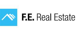 Makelaar verhuur Amsterdam: F.E. Real Estate