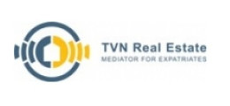 Makler Amsterdam: TVN Real Estate (ShortStay)