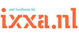 Inmobiliaria Breda: IXXA.nl Breda