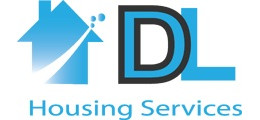DL Housing Services