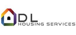 DL Housing Services