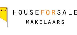 Makelaar verhuur Vlaardingen: House for sale makelaars