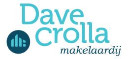 Dave Crolla Makelaardij