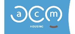 Inmobiliaria Amsterdam Zuidoost: ACM Housing Amsterdam