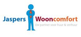 Makler Helmond: Jaspers Wooncomfort