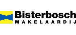 Inmobiliaria Apeldoorn: Makelaardij Bisterbosch