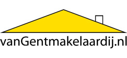 van Gent Makelaardij