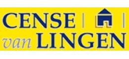 Real estate agent Zandvoort: Cense & van Lingen Makelaars o.g.