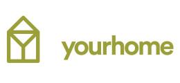 Your Home Makelaardij