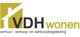Real estate agent Rosmalen: VDH wonen