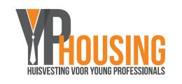 YP Housing