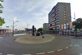 Büro 123 Wonen Nijmegen