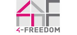 Makler Delft: 4-Freedom Delft, Leiden & Den Haag