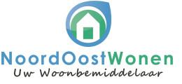 Immobilier Dedemsvaart: NoordOost Wonen