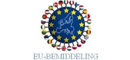 Makler Utrecht: EU-Bemiddeling