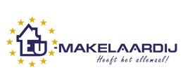 EU-Makelaardij