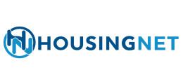HousingNet