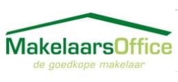 MakelaarsOffice