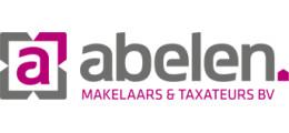 Abelen Makelaars & Taxateurs