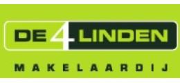 Makelaar verhuur Almere: De Vier Linden Makelaardij