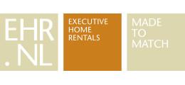 Real estate agent Heemstede: EHR Haarlem - Leiden