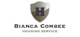 Inmobiliaria Amstelveen: Bianca Combee Housing Service