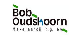 Bob Oudshoorn Makelaardij