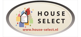 Makler Ridderkerk: House Select