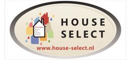 House Select
