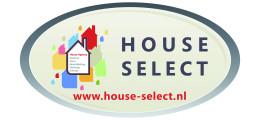 Makler Ridderkerk: House Select