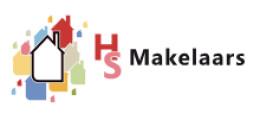 HS Makelaars